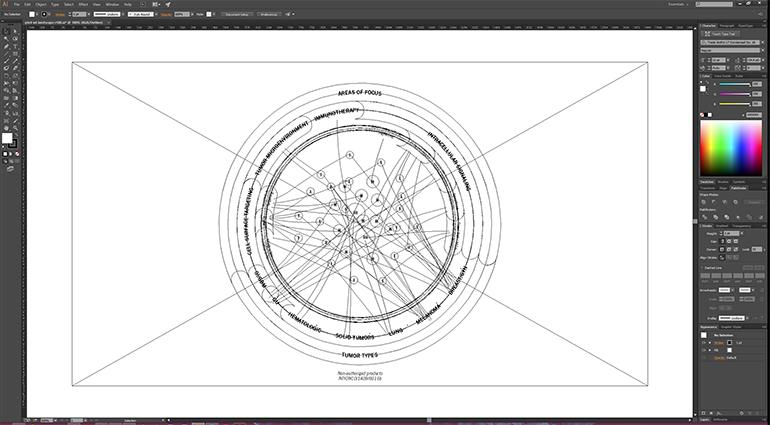 Stimulant | Designing Visual Interfaces for 4K Displays